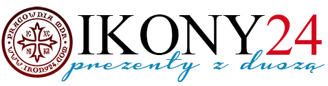 Ikony24